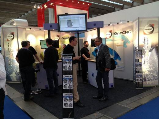 Euromold_2012_3